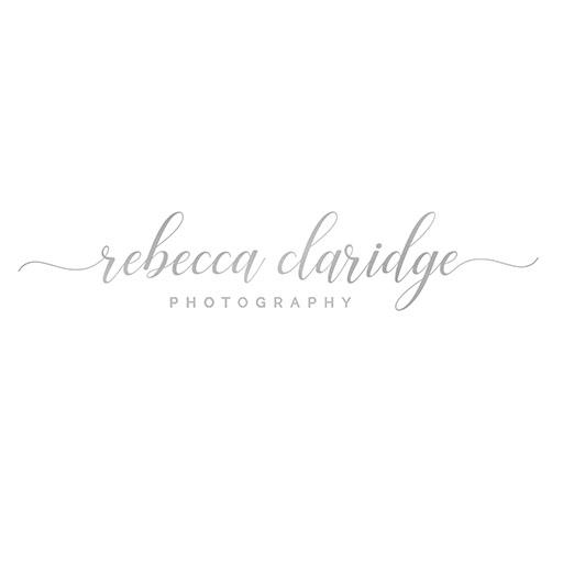 Rebecca Claridge Photography