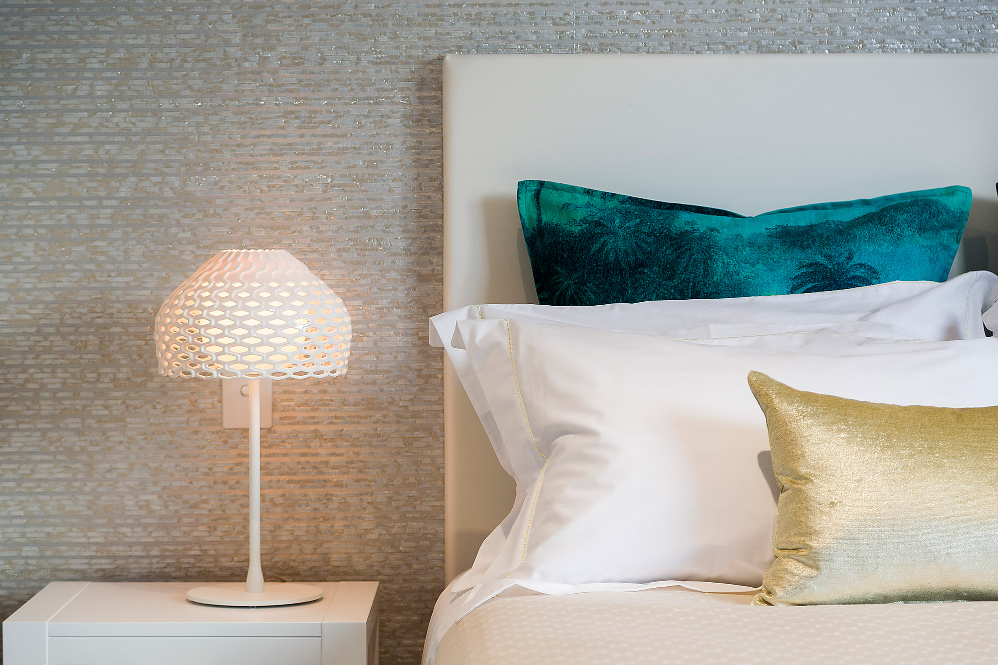 Christchurch   Commercial Photographer Rebecca Claridge Photography bedroom interior design