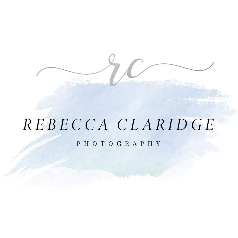 Rebecca Claridge Photography