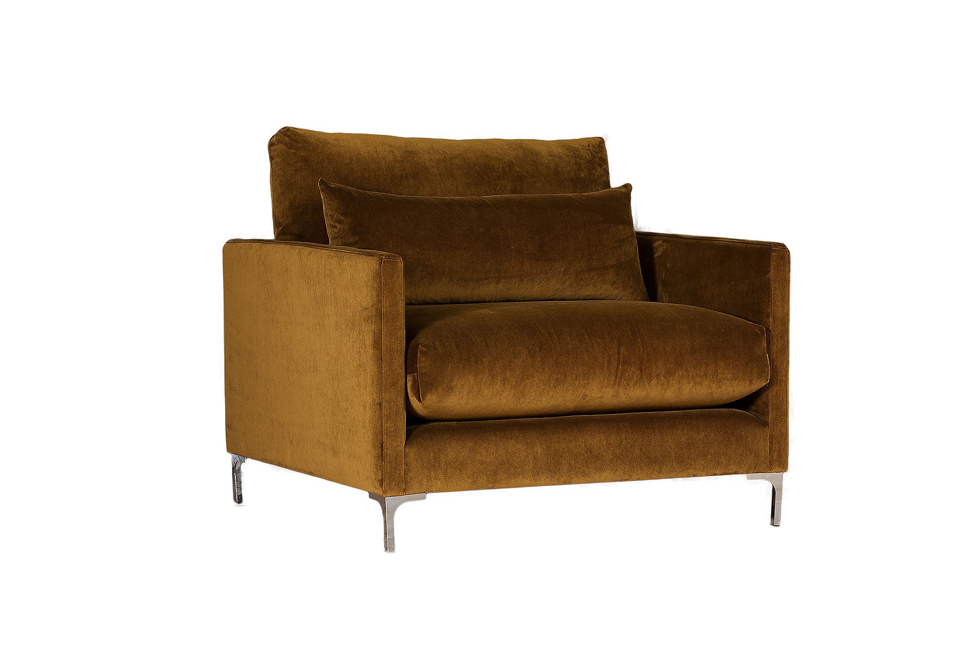 Christchurch Commercial Photographer Rebecca Claridge Photography sofa product photography interior design